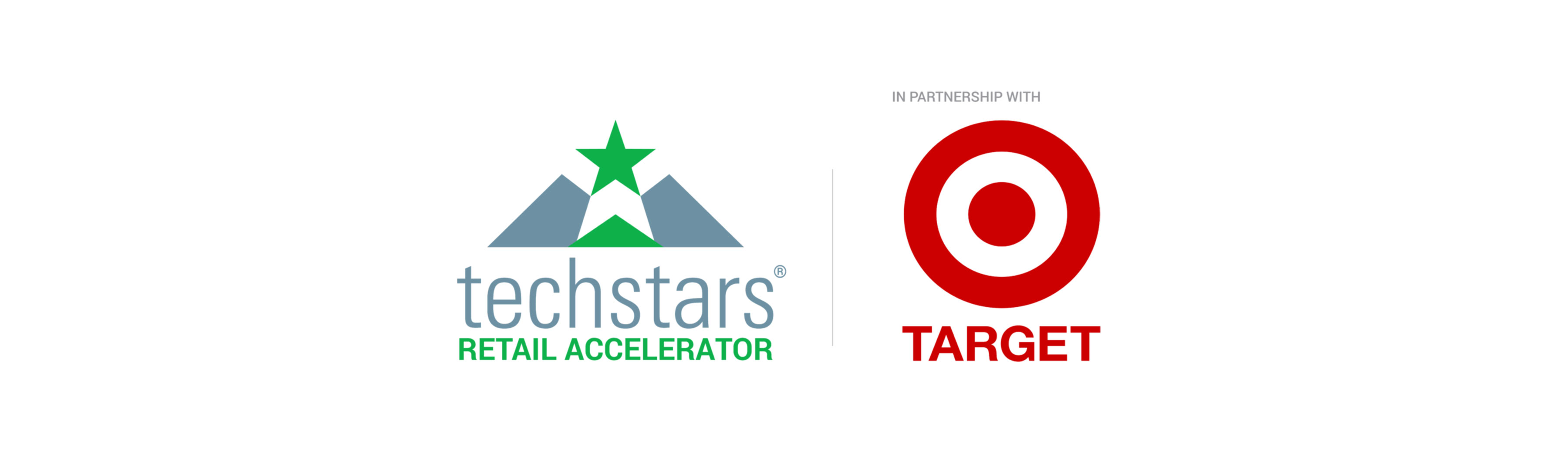 Brosharblog ryan broshar target apps are open heres why you shouldnt miss out on techstars retails next class malvernweather Gallery